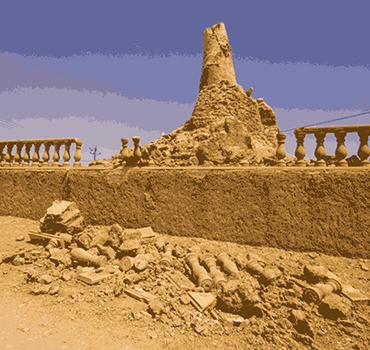 الهيئة العامة للسياحة والآثار تمنح الشيخ عبدالرحمن الجريسي شرف إعادة بناء البرج