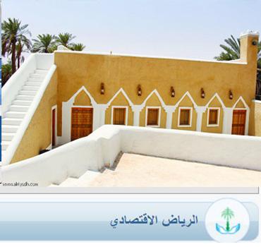 الانتهاء من ترميم مسجد الجو التاريخي ببلدة رغبة وفتحه للمصلين
